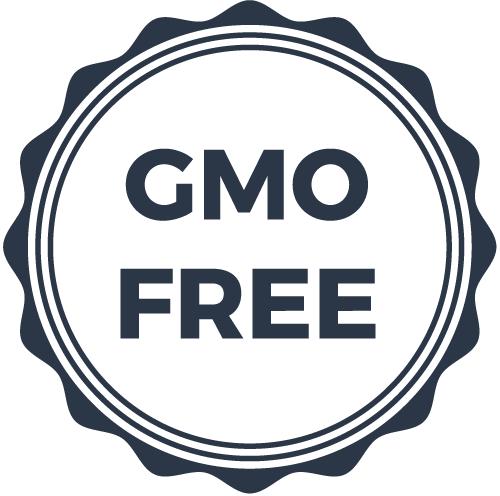 soultree-holistica-gmo-free